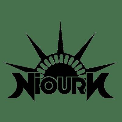 Niourk LLC