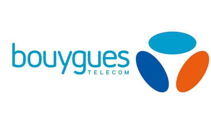 Comment installer et configurer l'APN a2bouygtel.com de Bouygues Telecom