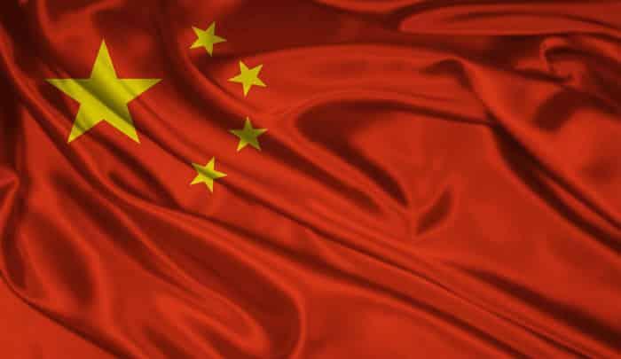 Mesures de censure d'Internet en chine et leur contournement