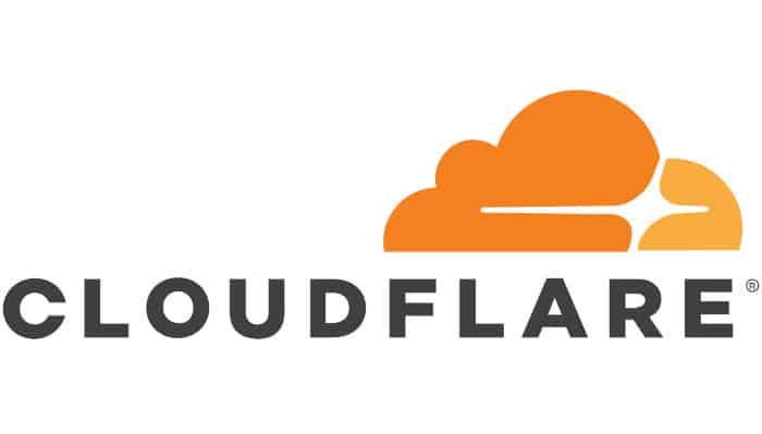 Migrer un nom de domaine sur Cloudflare