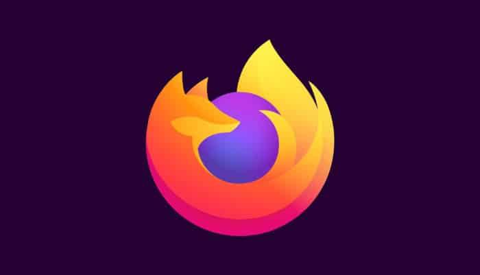 Configurer et déplacer l'emplacement du fichier Cache de Firefox