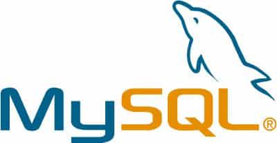 Récupération d'une base MySQL sur un nas Synology
