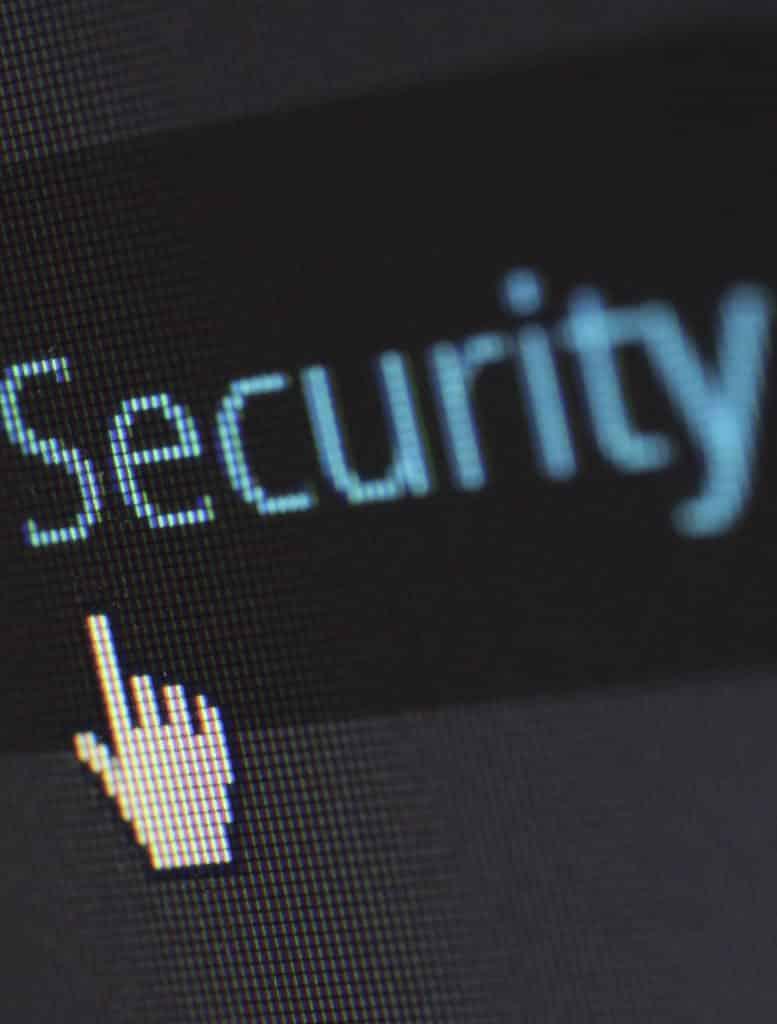 Solutions de sécurité avec Brizawen