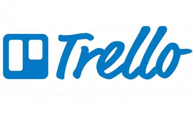 Trello, logiciel de gestion de projet