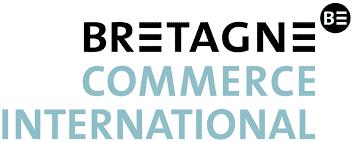 Bretagne Commerce International : 35 Place du Colombier, 35000 Rennes