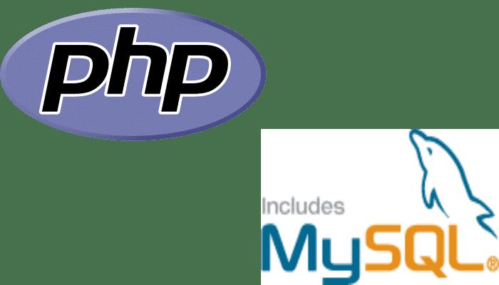 Test de performances : PHP 7.4 / MySQL 5.6 contre PHP 8.0 / MySQL 8.0