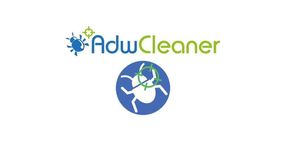 AdwCleaner, la solution sans risque pour enlever les logiciels publicitaires